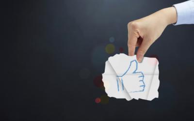 3 Simple Hacks to Increase Your Facebook Organic Reach