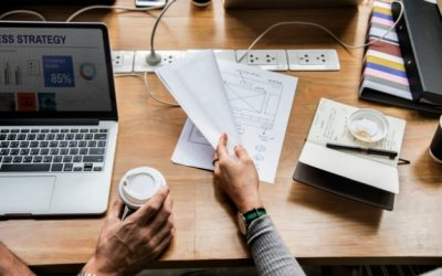 4 Simple Questions That Must Be Answered When Designing A Website