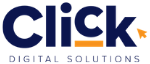 Click Digital Solutions